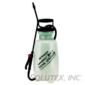2 GALLON REGULAR TANK SPRAYER 90.702.008