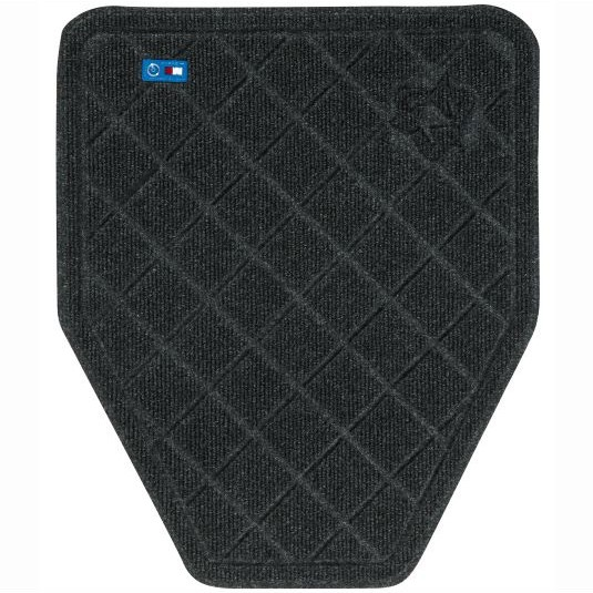 CLEANSHIELD DISPOSABLE URINAL FLOOR MATS 6/CS (#4065)